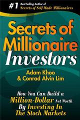 Secret of Millionaire Investors