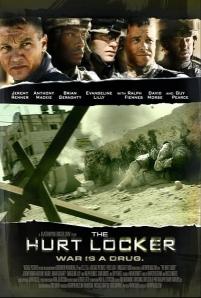 hurtlocker-poster