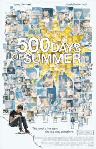 500DaysPoster