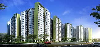 My Future Home - Tampines Greenleaf